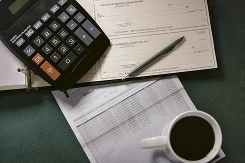 L'Agence du revenu du Canada scrutera à la loupe les contrats octroyés à des sous-traitants par la Ville de Saint-Hyacinthe entre 2007 et 2010.