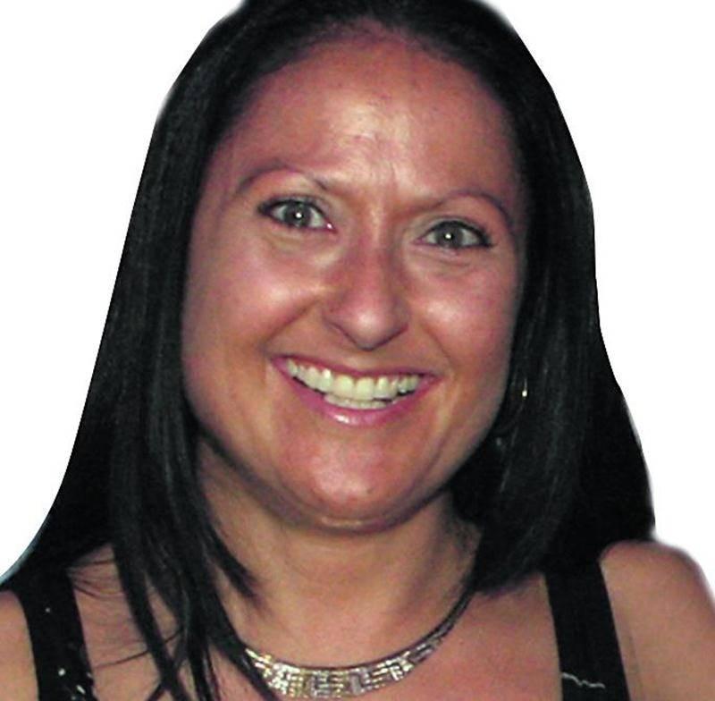 Nancy Beaulieu était la gérante du bar de danseuses de la rue des Cascades depuis huit ans. Photothèque   Le Courrier ©
