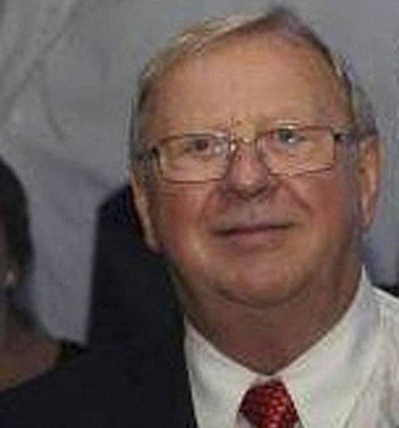 L'homme d'affaires maskoutain, Claude Chagnon, est à la tête du Groupe Chagnon, qui chapeautait à une certaine époque les entreprises Pavages Maska, ABC Rive-Nord et les Entreprises Claude Chagnon.