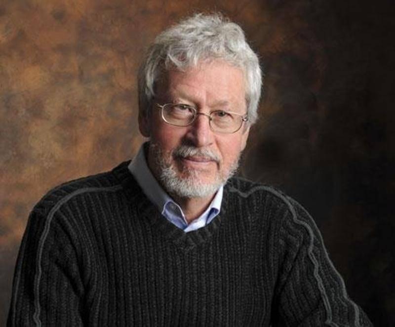 Richard Gougeon sera l'invité du Centre d'histoire le mardi 5 mars, à 19 h 30, à la salle Léon-Pratte du Séminaire de Saint-Hyacinthe. Le sujet de sa conférence portera sur « Les femmes de Maisonneuve : Jeanne-Mance etc. Pour plus d'informations : 450 774-0203.