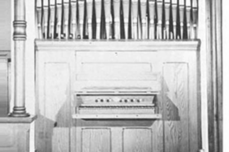 L'Opus 9 destiné au Précieux-Sang