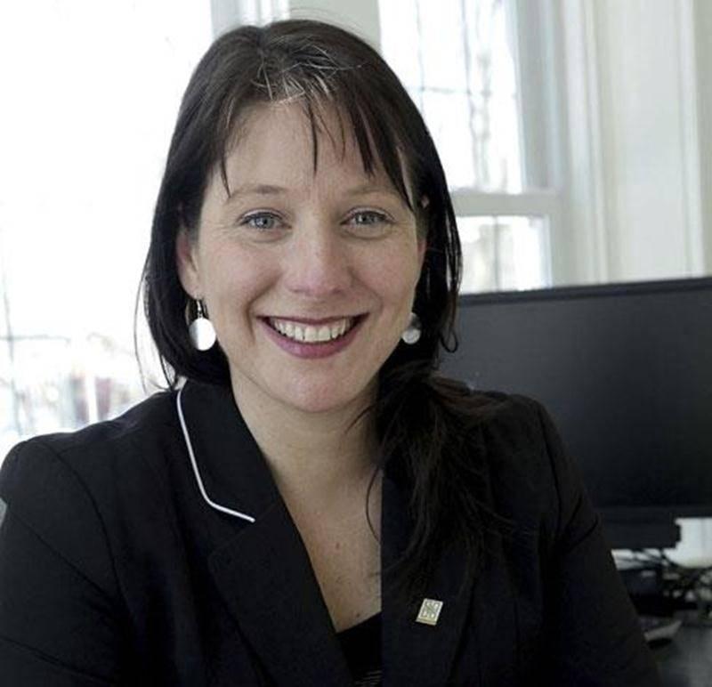 Brigitte Massé se chargera de la nouvelle direction des Communications à compter du 24 mars.