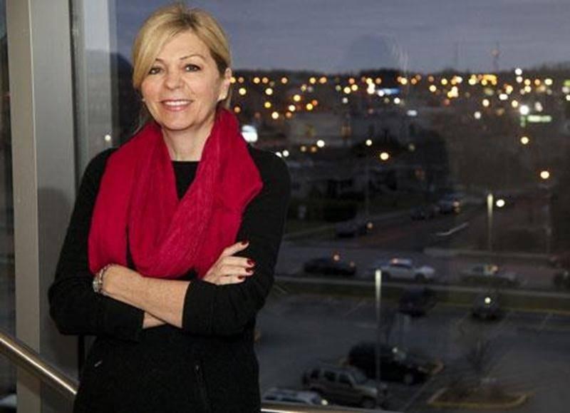 Depuis son entrée en poste le 15 octobre, la nouvelle directrice générale du CSSS Richelieu-Yamaska Lise Pouliot a logé les patients au rang de ses priorités.