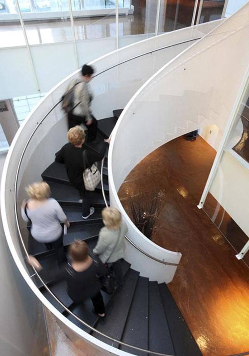 Le Centre des arts Juliette-Lassonde sera vraisemblablement le théâtre de transformation de 1,3 million $ au cours des prochains mois.