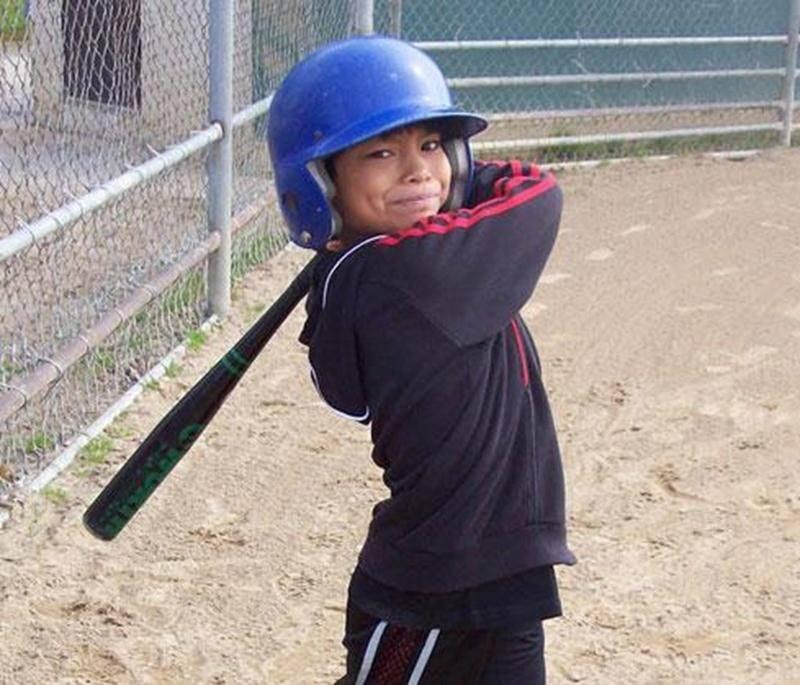 L'organisme Baseball Saint-Hyacinthe est de retour en 2012 avec l'École de Baseball Saint-Hyacinthe, organisée cette année par Jean-Michel Giasson, entraîneur du moustique AA. Si vous êtes passionné de baseball, que vous désirez améliorer vos courses, votre lancer, vos attrapées et votre coup de bâton, venez vous amuser à l'Académie de Baseball Saint-Hyacinthe. Inscription aux Loisirs Douville (385, av. Chapleau) entre 9 h et 11 h et de 13 h à 17 h au coût de 50 $. Les joueurs de toutes catégori