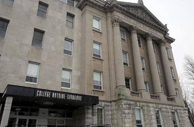 L'issue de la rencontre entre le MELS et la CSSH déterminera si l'organisation scolaire pourra mettre la main sur le défunt Collège Antoine-Girouard.