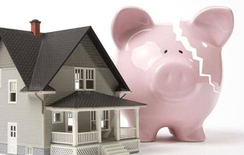 Si un taux uniforme de 79 cents est adopté pour 2012, la taxe foncière bondira d'un seul coup de 63 % à Saint-Thomas-d'Aquin.