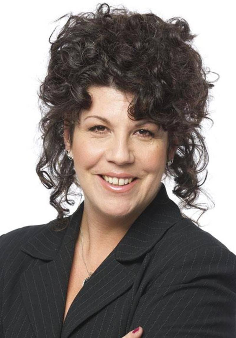 Christine Gagnon, synergologue, experte en communication non verbale, conseillère, formatrice et conférencière, sera à la Bibliothèque Sainte-Rosalie le mardi 13 décembre.