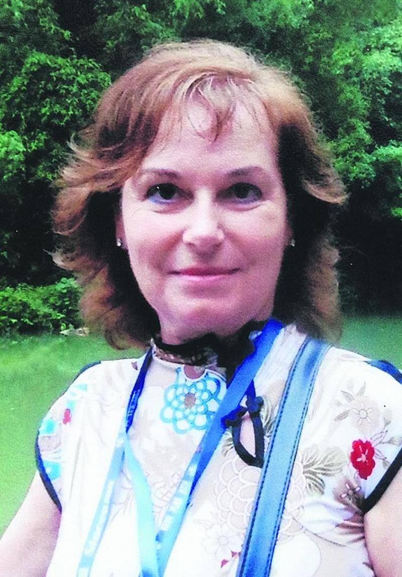 Le corps de la femme de 65 ans a été retrouvé dans un champ dans le secteur Saint-Thomas-d'Aquin, à Saint-Hyacinthe, samedi midi. Rien ne laisserait présager un geste criminel.
