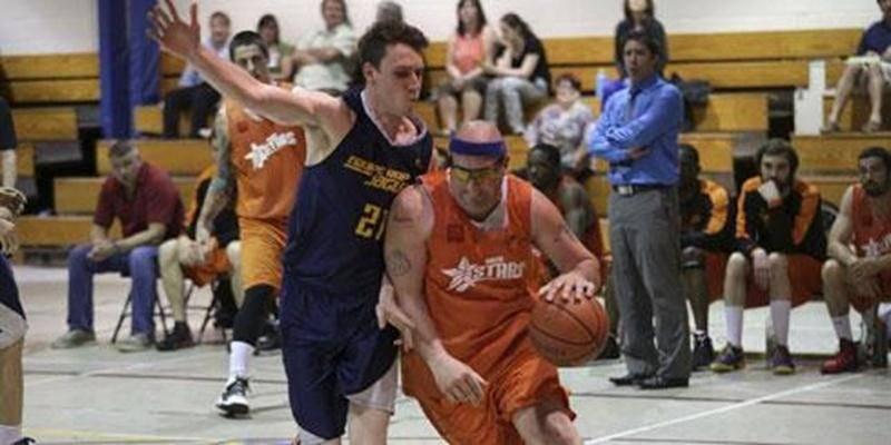 Les Stars ont signé deux victoires en trois rencontres disputées à l'École secondaire Saint-Joseph cette saison.