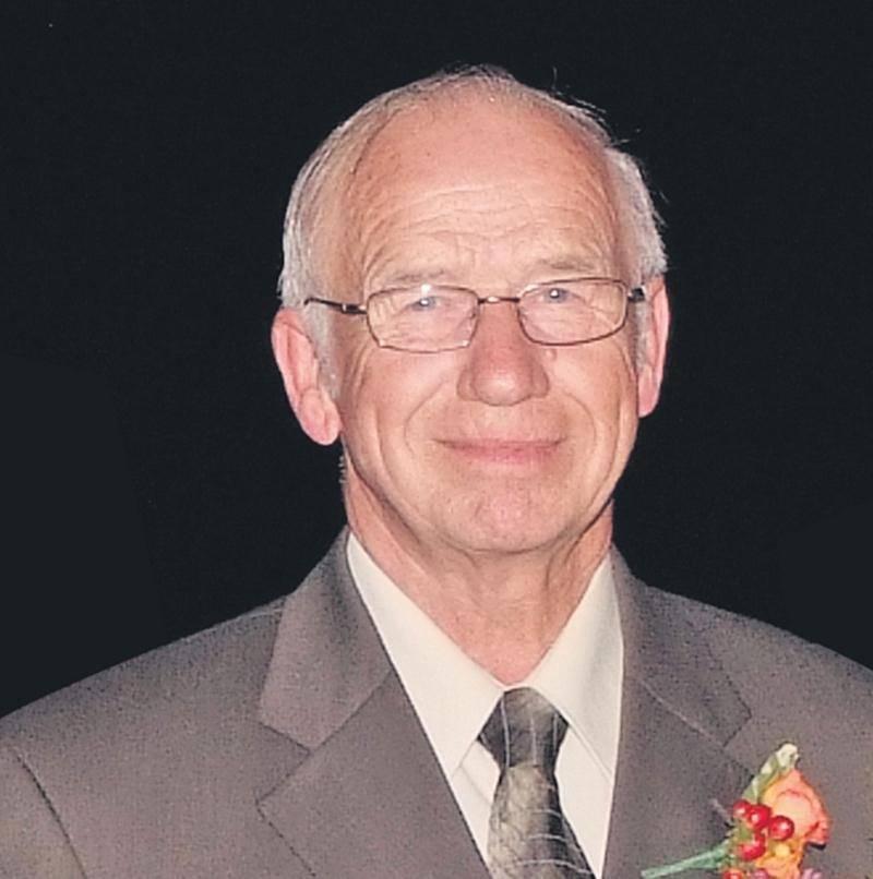 Maurice Halde, ancien copropriétaire de Carrière d'Acton Vale, a rendu l'âme récemment, à l'âge de 80 ans.