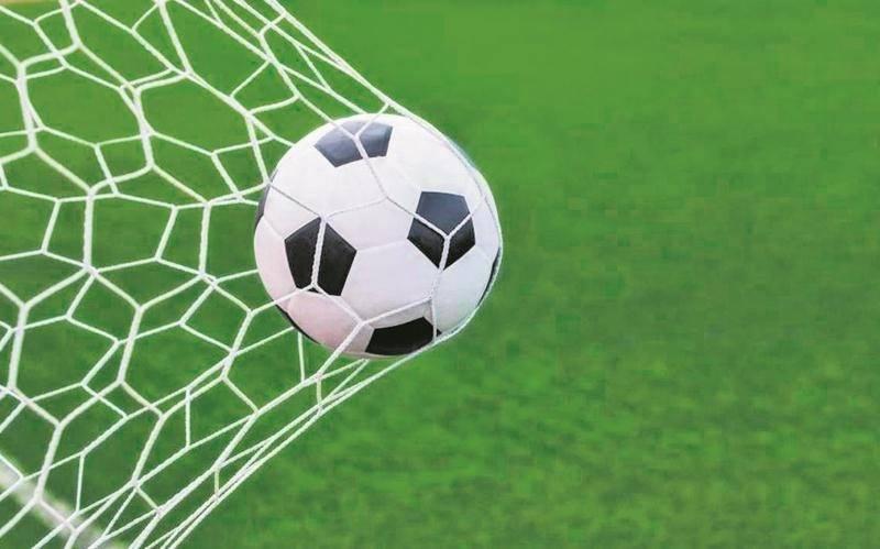 Camps de soccer du FC pour équipes du volet compétitif