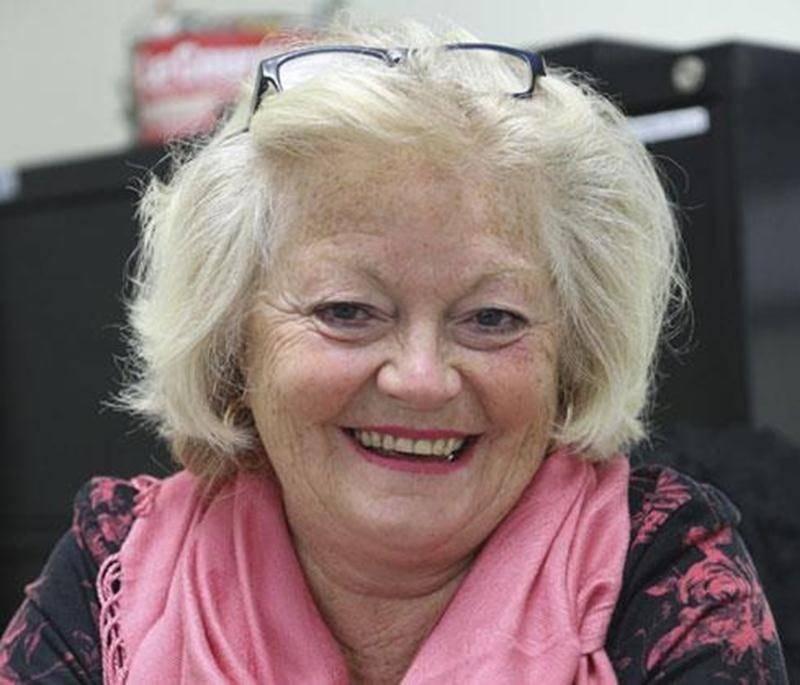 L'ex-conseillère Johanne Delage veut réintégrer le conseil municipal en devenant la nouvelle représentante du district Sait-Joseph.