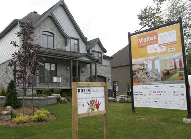 À défaut de l'avoir gagnée l'été dernier, on a maintenant la chance d'acheter la Maison Enfant Soleil 2011.