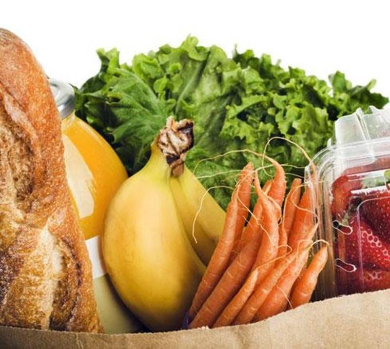 GrantThornton International vient de rendre publique une étude teintée d'optimisme sur l'avenir de l'industrie agroalimentaire mondiale.