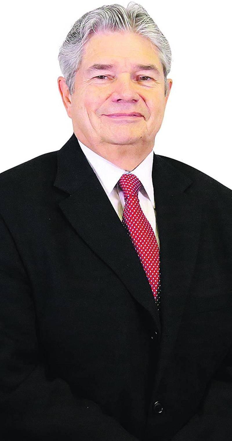 Gilles Lépine, président de la firme Bellus Développement immobilier