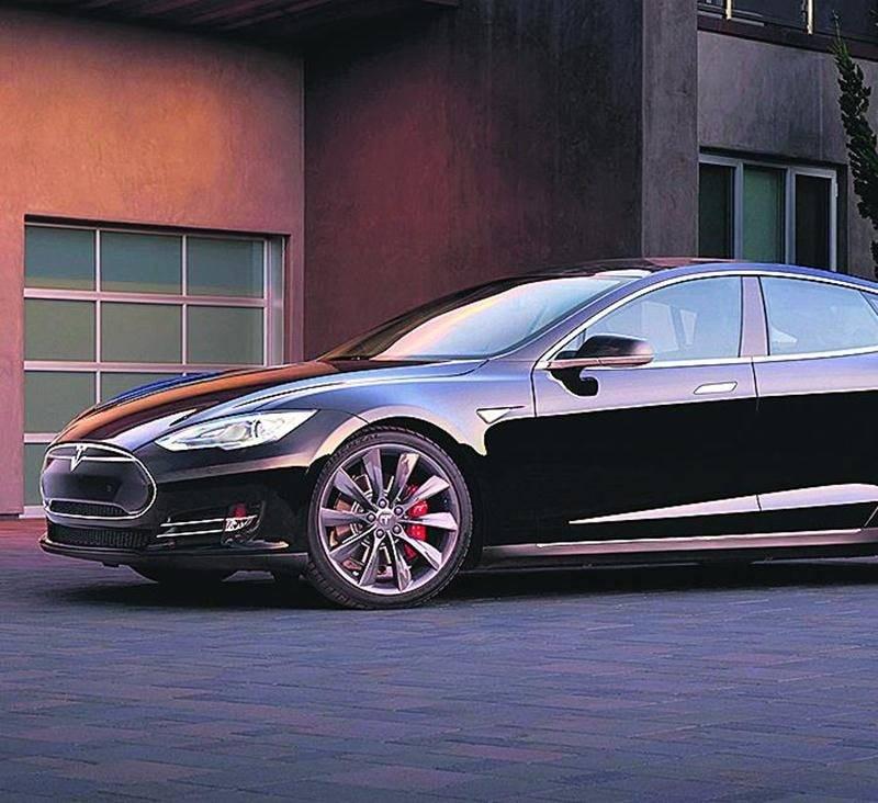 La formule actuelle de la Tesla est décevante sur le plan de la fiabilité.