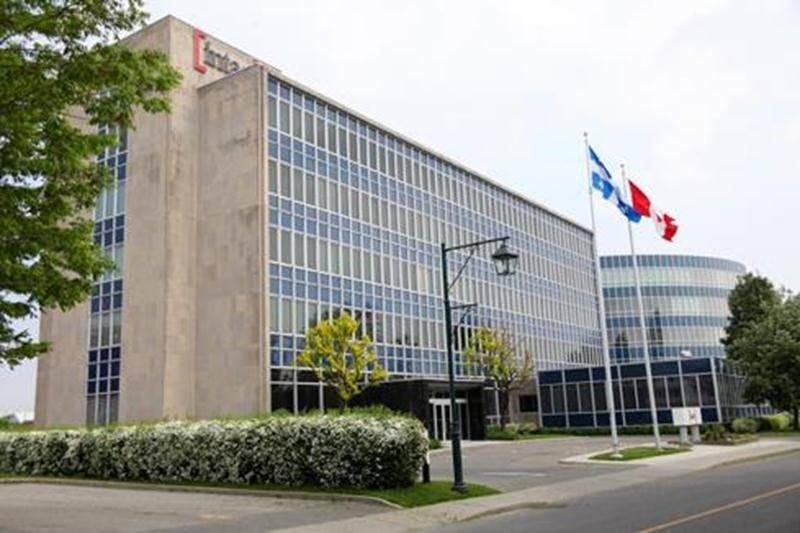 La nouvelle de l'achat d'AXA Canada par le holding Intact Corporation financière (IFC) a eu l'effet d'une bombe, mardi dernier, au siège social de la compagnie Intact Assurance, à Saint-Hyacinthe.