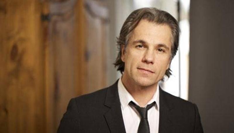 Bruno Pelletier sera en spectacle, le vendredi 12 avril, au Centre des arts Juliette-Lassonde, à 20 h.