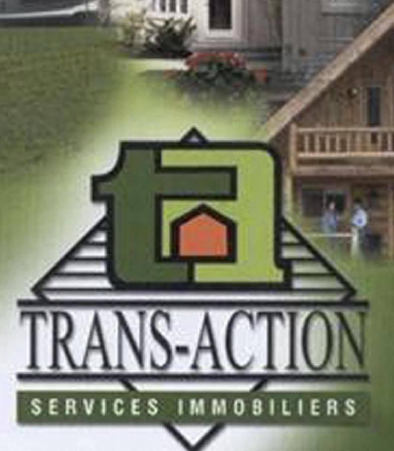 Pierre Tanguay avait l'immobilier dans le sang. Il était l'un des fondateurs du Groupe Trans-Action, acquis par Royal LePage en 2003.