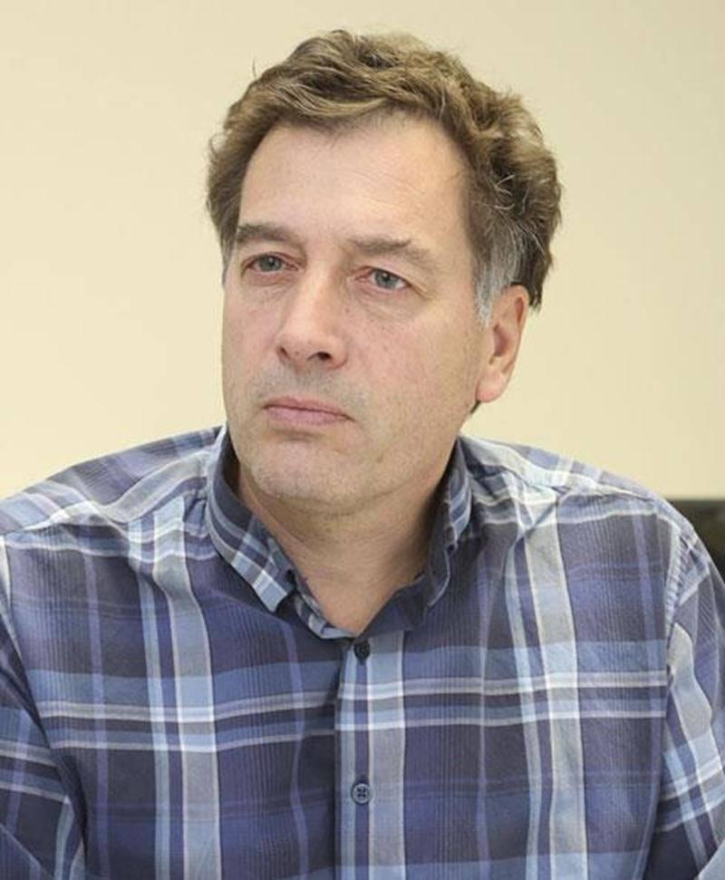 Le président par intérim de la Cité, André Barnabé, n'a pas voulu commenter l'embauche d'un avocat réputé pour défendre son organisme devant la Commission d'accès à l'information.