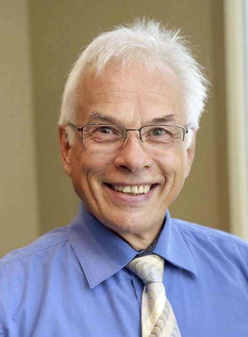 Le directeur général des Galeries St-Hyacinthe, André Brochu, est depuis peu administrateur de la Cité de la biotechnologie.