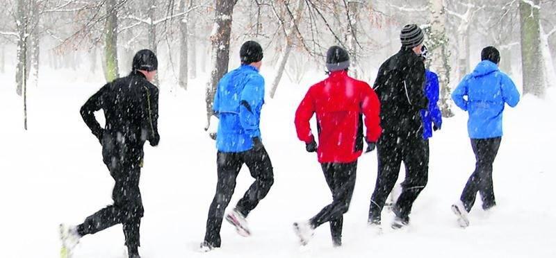 Vous aimeriez vous initier à la course à pied ou vous remettre à courir? Chaque année, le Club athlétique de Saint-Hyacinthe offre une session « Courir en groupe ». Cette formule d'une heure d'entraînement par semaine se fait avec encadrement; vous serez accompagnés pendant tout le processus. La session de 17 semaines, au coût de 60 $, débute le mercredi 25 février. Les personnes intéressées à en savoir plus sont invitées à la soirée d'information et d'inscription le mercredi 11 février à 18 h