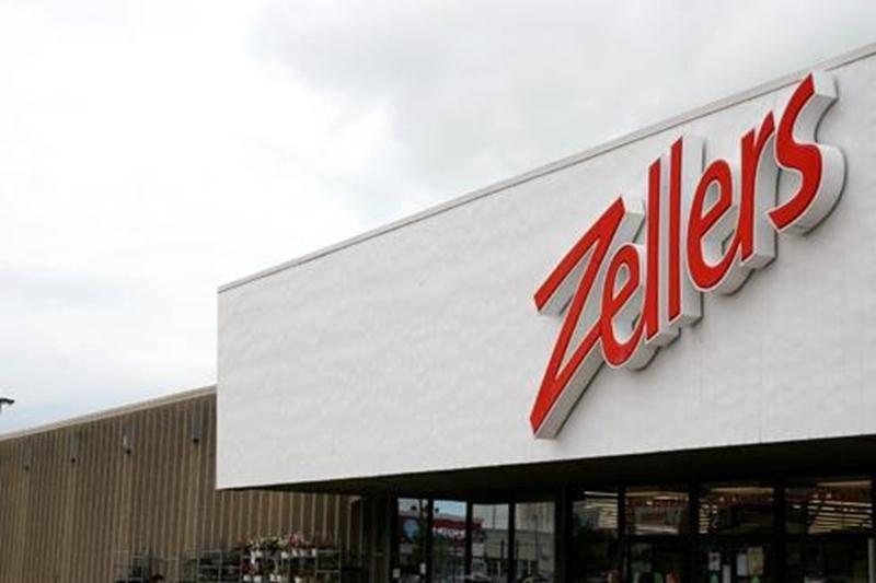 La direction de Target a insisté sur le fait qu'elle aimerait réembaucher le personnel des magasins Zellers qui seraient fermés, tout en précisant que légalement, rien ne l'y oblige.