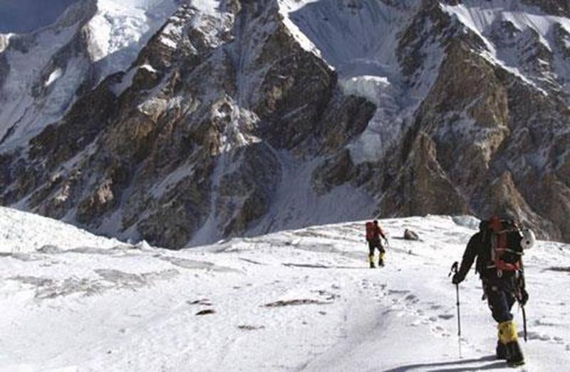 La prochaine conférence à Saint-Hyacinthe aura lieu le jeudi 19 avril, alors que Louis Rousseau présentera son expédition en Himalaya vécue à l'été 2011. Rendez-vous à 19h à la salle Bois-Joli du Centre aquatique Desjardins (850, rue Turcot – 2<sup>e</sup> étage). Admission 5$. Ascenseur sur place. Pour information, joindre eric@maskatel.net ou consultez le site Facebook du CALM.