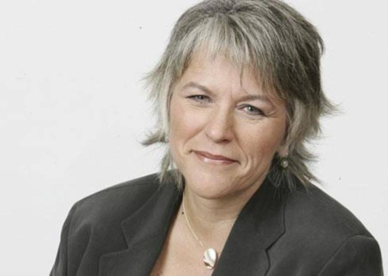 La Dre Christiane Laberge donnera une conférence sur la prévention du cancer le mercredi 15 février au Centre aquatique Desjardins.