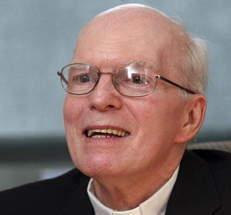 L'évêque du diocèse de Saint-Hyacinthe invite les députés à voter contre le projet de loi 52 sur l'aide médicale à mourir.