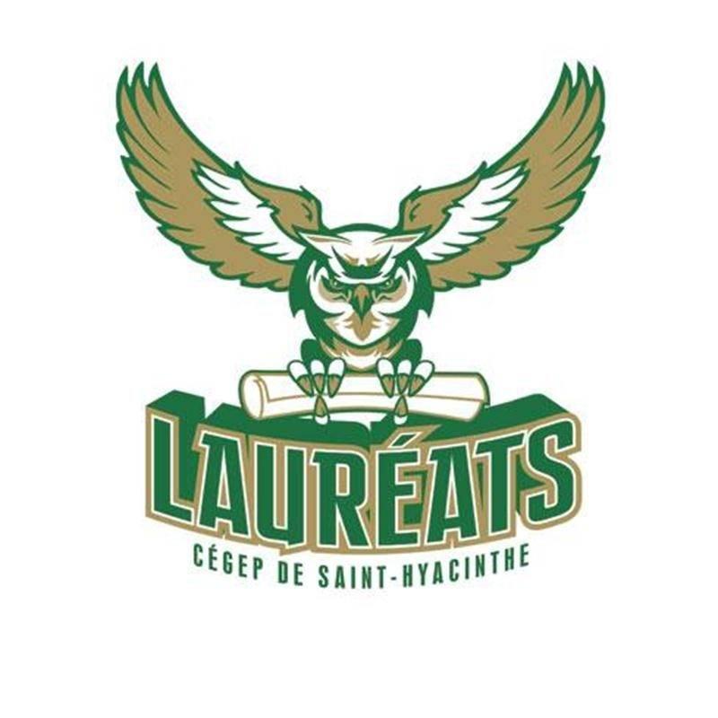 Les Lauréats feront leur entrée dans la ligue junior AAA en septembre 2012.