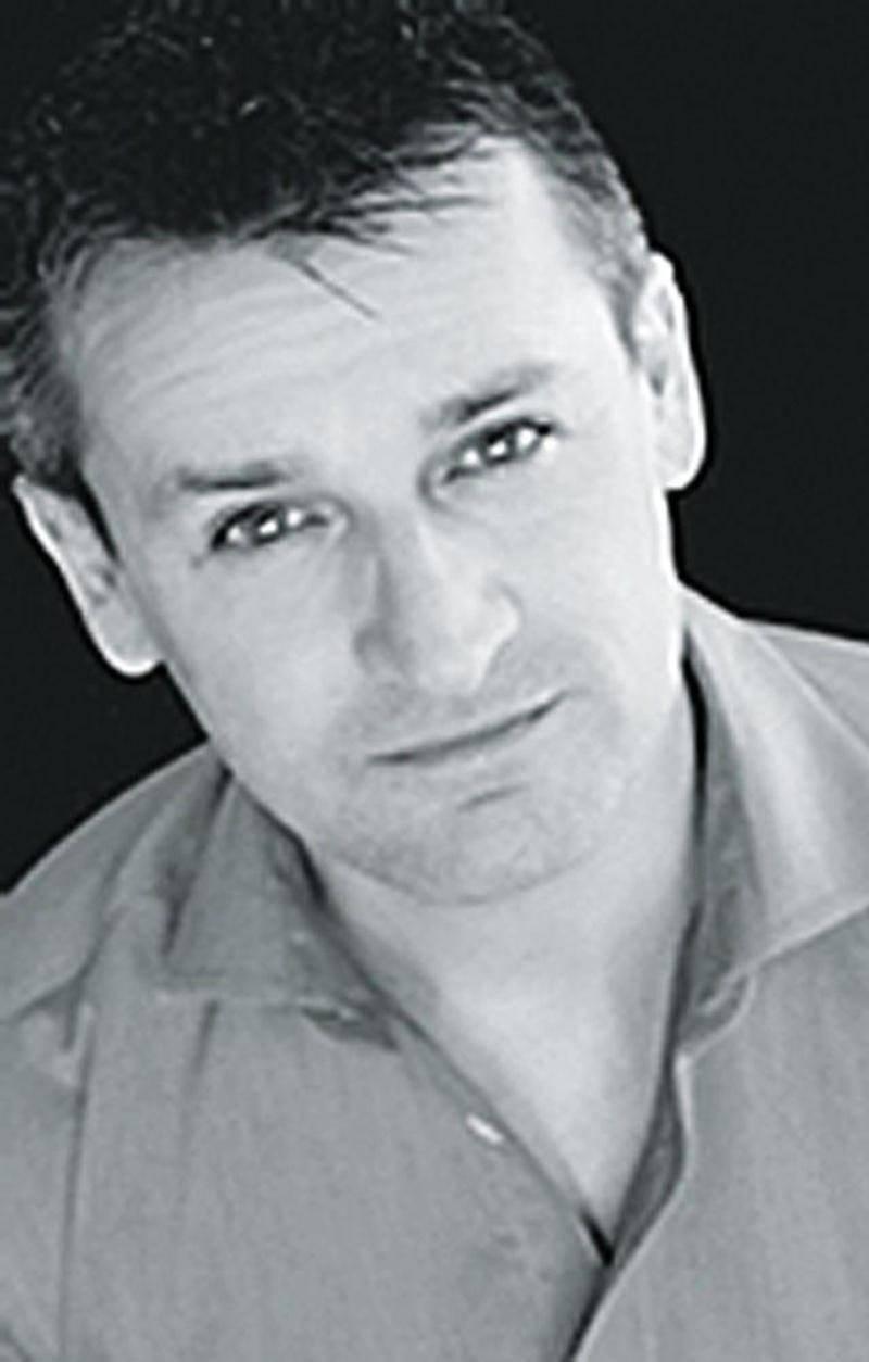 Mario Boivin