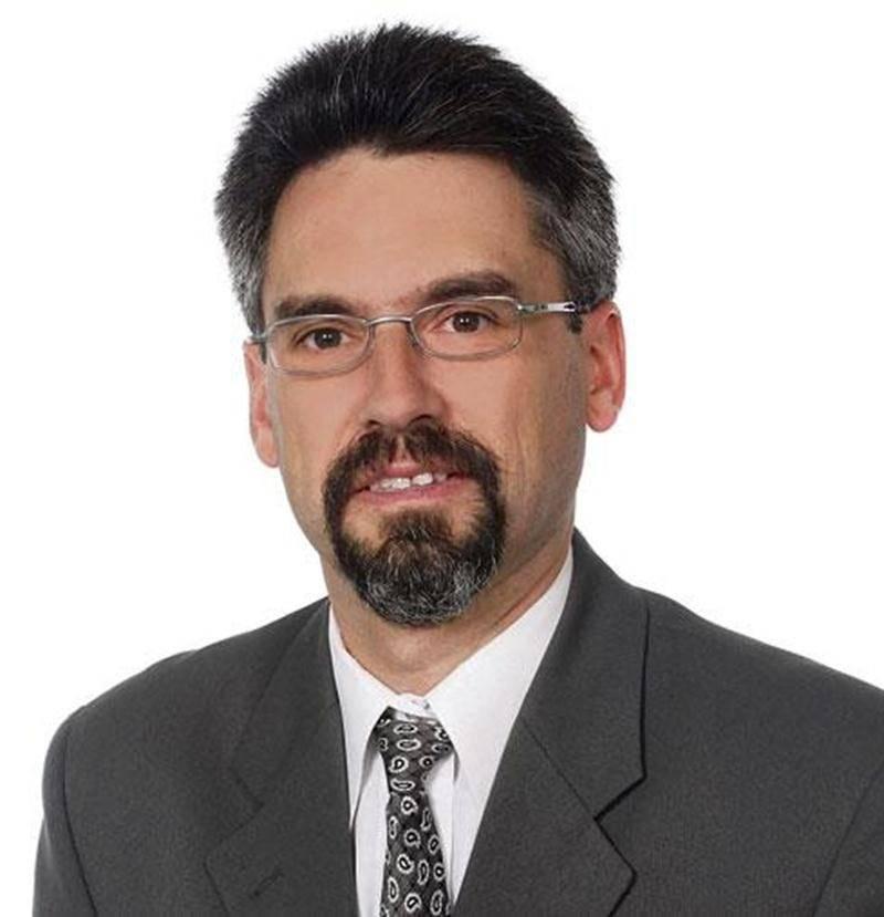 Le directeur général adjoint de la CSSH, Daniel Camirand, se dit satisfait des états financiers de l'année 2012-2013, mais reconnaît que la situation budgétaire de la Commission scolaire demeure préoccupante.