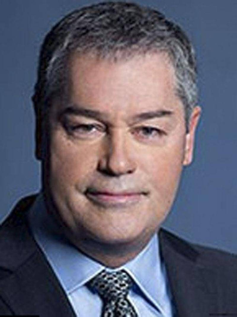 Le ministre de l'Éducation, Yves Bolduc, s'est entretenu avec les dirigeants des commissions scolaires trois jours après sa nomination.