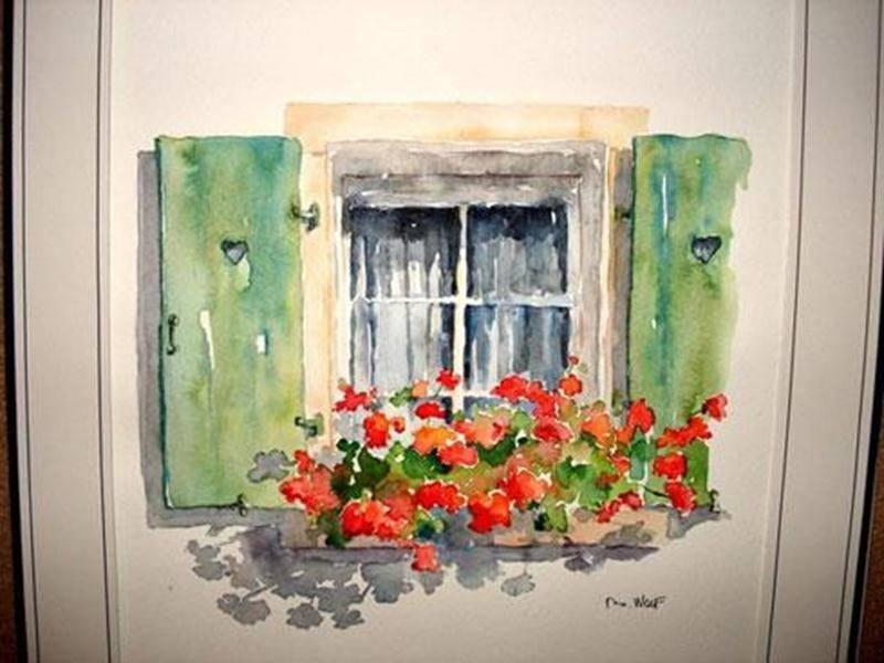L'Atelier libre de peinture offre une minisérie de cinq cours à compter du 20 février en compagnie de la professeure Doris Chassé. Cours le mercredi de 19 h à 22 h au Centre culturel. Coût 75 $. Places limitées. Infos : 450 774-7477 ou au art@dorischasse.com .