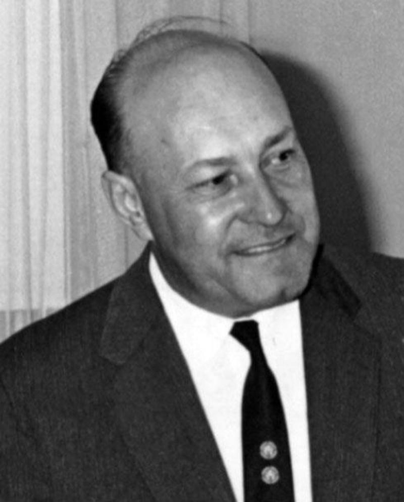 Léo Bibeau