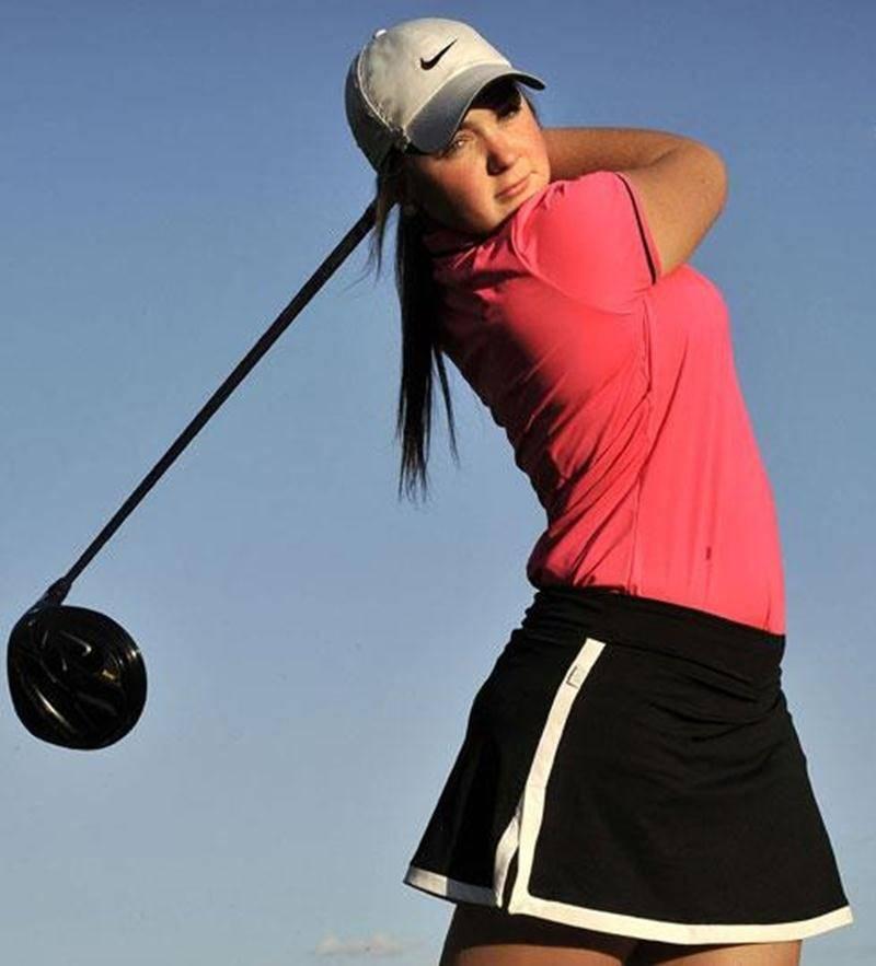 Valérie Tanguay représentera le Québec aux Jeux du Canada du 14 au 17 août à Sherbrooke.