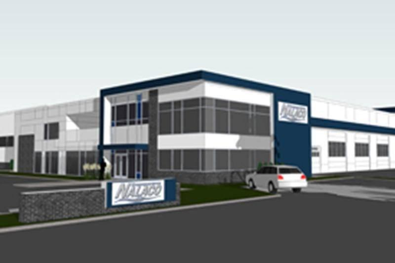 JEFO Logistique investit 15 M$ dans Transport Nalaco