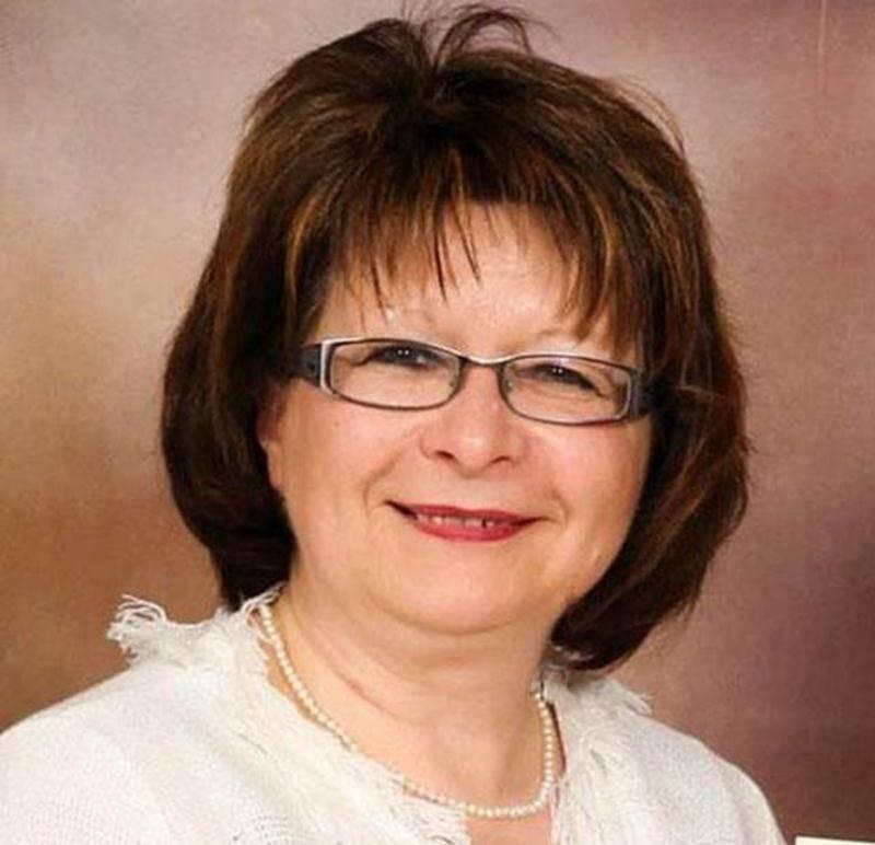 Martine Loignon a été nommée directrice générale de la Résidence funéraire Maska.