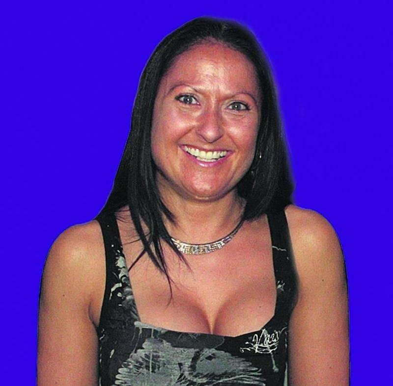 Martin Bélair et Nancy Beaulieu ont été retrouvés morts dans la nuit du 8 au 9 janvier 2015 dans la boîte arrière d'un camion à Mascouche. Personne n'a encore été arrêté en lien avec cette histoire. Photothèque | Le Courrier ©