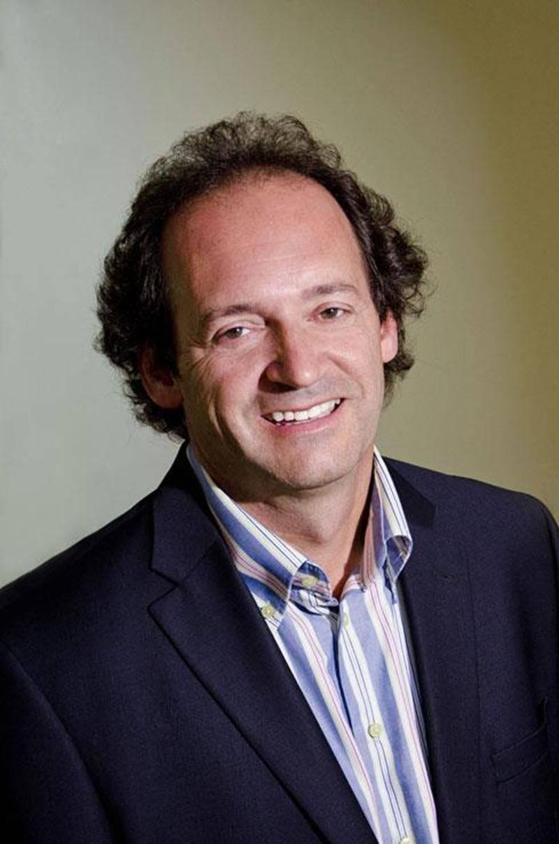 Yvon Pinsonneault, président-directeur général de DPA Assurances.