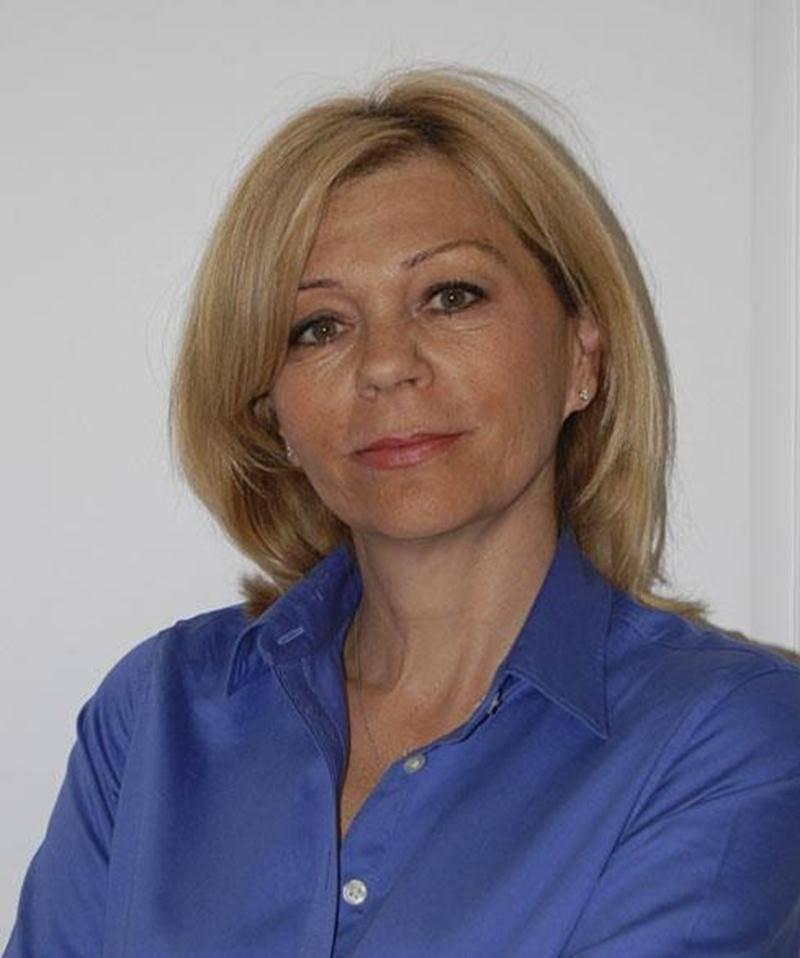 Après trois ans à titre de directrice générale du CSSS Côte-de-Gaspé, Lise Pouliot sera la nouvelle directrice générale du CSSS Richelieu-Yamaska.