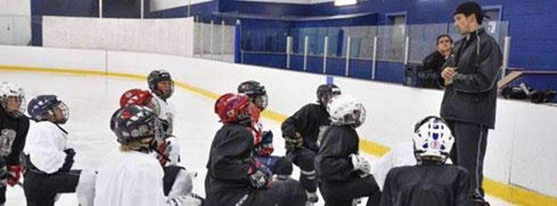 Le Camp élite Bruno Gervais sera de retour au Complexe sportif Sportscene à Mont Saint-Hilaire au début juillet pour une seconde édition.
