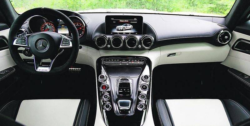Photos Luxurycarmagazine.com