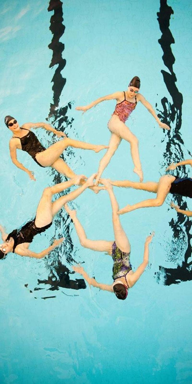 La Corporation aquatique maskoutaine est fière de recevoir la Coupe du Président au Centre Aquatique Desjardins. Cette compétition de prestige regroupe plus de 300 athlètes provenant des quatre coins de la province, dont 28 athlètes du Club des Vestales de Saint-Hyacinthe. Les amateurs de baignade sont priés de noter que certaines séances de bain libre sont annulées pour faire place à cette activité, soit le vendredi 9 mai, bain libre en longueur de 17 h à 18 h et bain libre au bassin compétitif