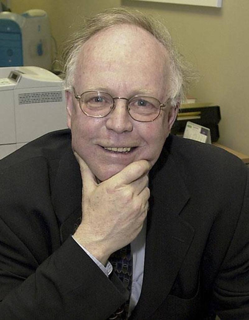 Jean Vigneault 1943-2004