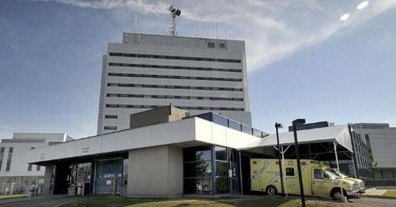 L'urgence de l'Hôpital Honoré-Mercier a mérité, pour une deuxième année, la note de B au palmarès des urgences La Presse.
