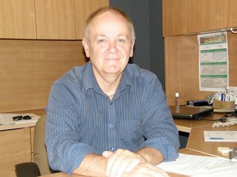 Le directeur général de la Fédération de l'UPA de Saint-Hyacinthe, Michel Saucier, quittera son poste le 30 juin. C'est Carole Meunier qui remplacera M. Saucier.