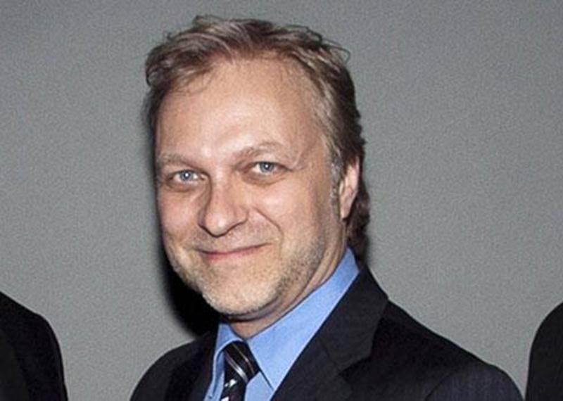 Bertrand Bolduc a été nommé président de l'Ordre des pharmaciens du Québec.